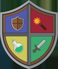 logo landaria