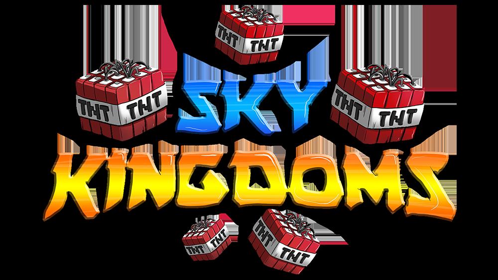 Logo SkyKingdoms1