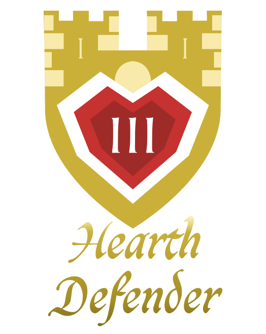 logo HD3
