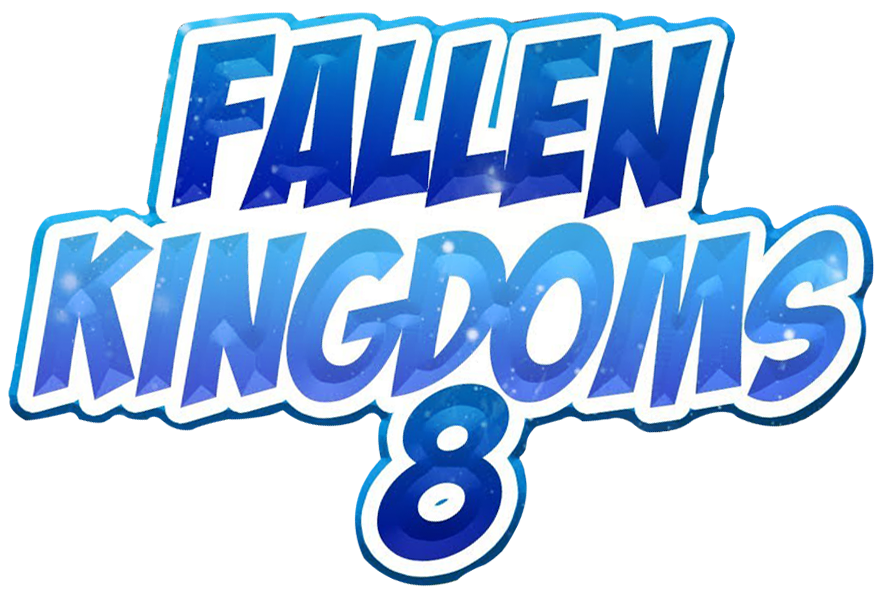 FallenKingdoms8