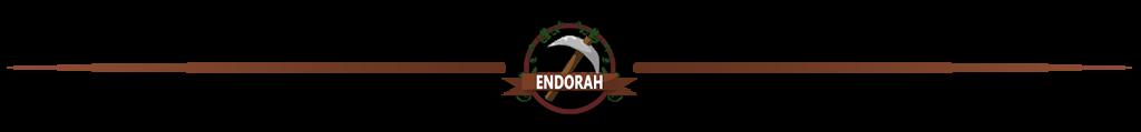 GoodBandeEndorah 1