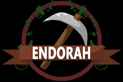 Endorah