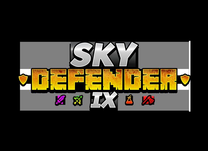 logo skydef9