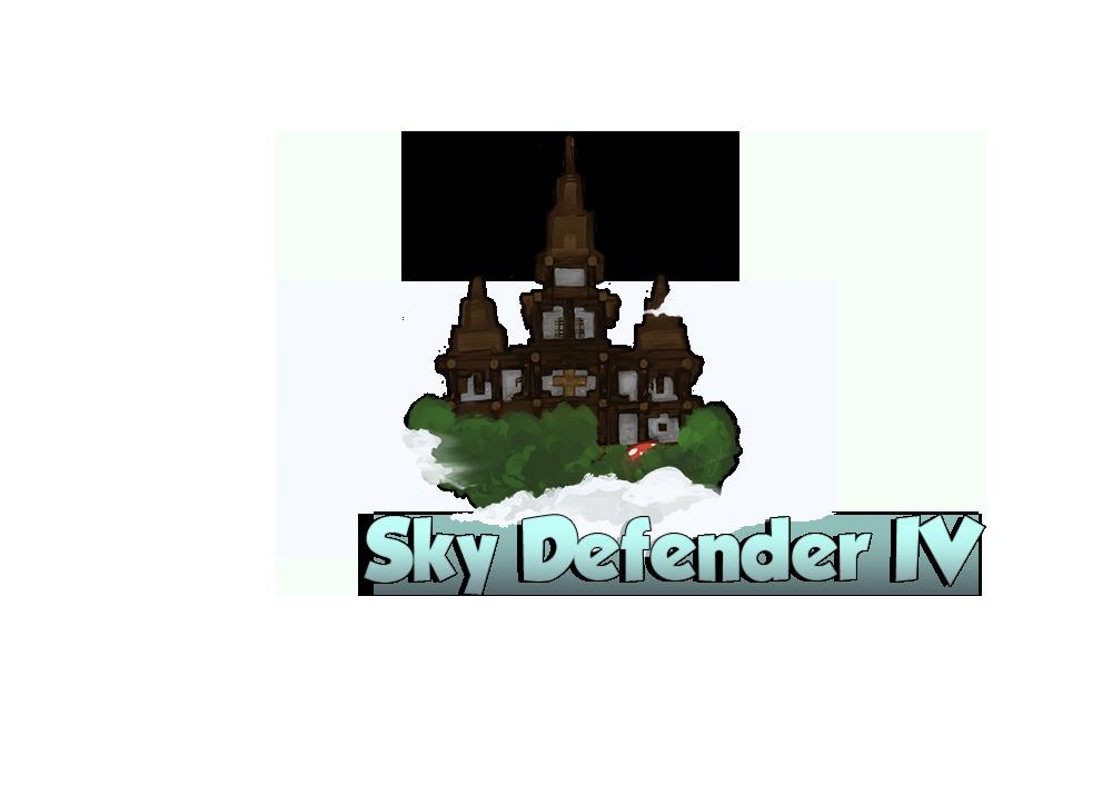 skydeff4