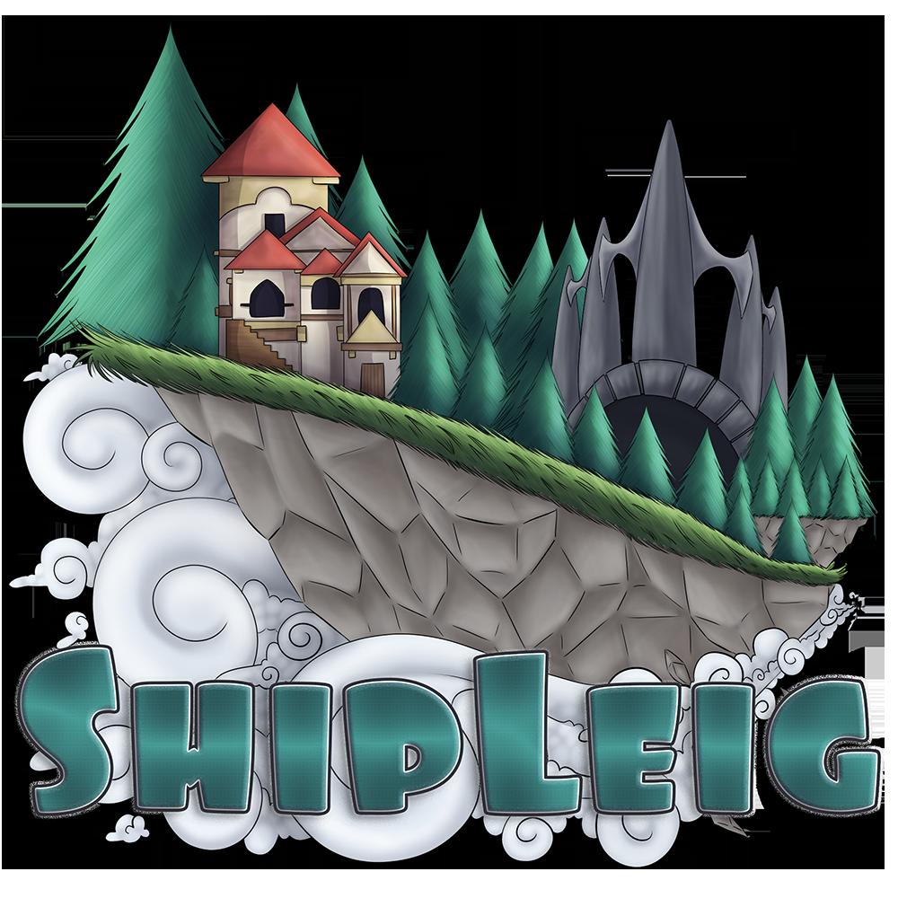 ShipLeigLOGO