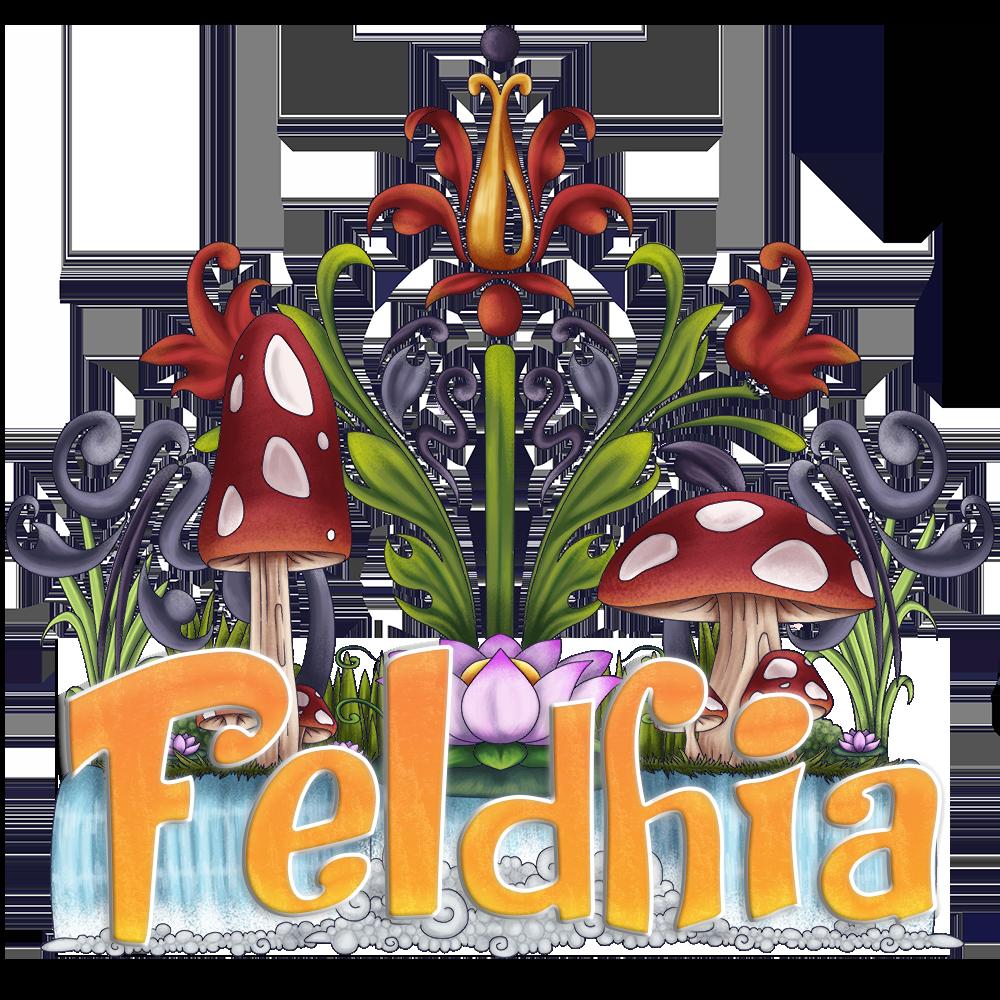 Logo Feldhia 1