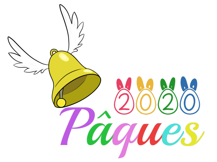 Paques2020
