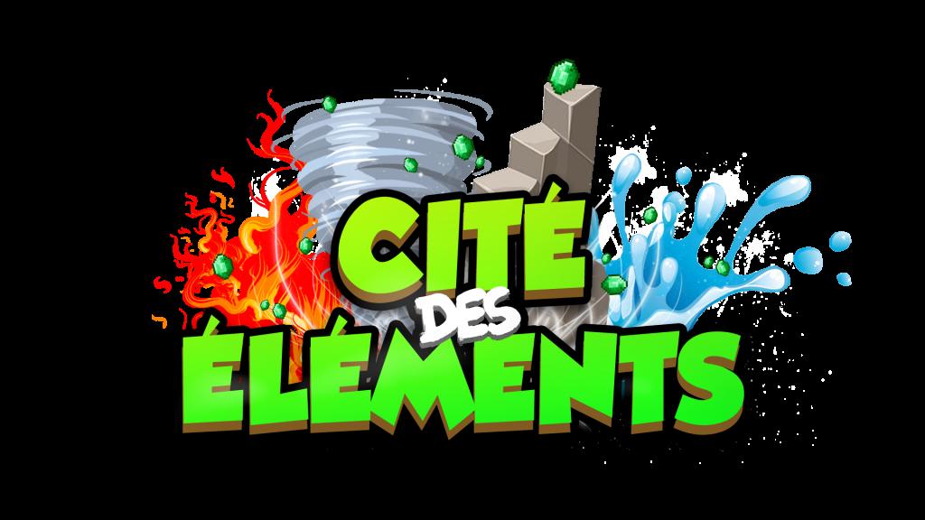 logo CDE