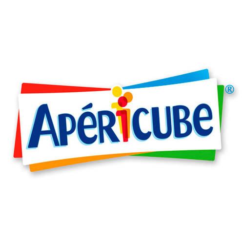 Partenaire Apericube