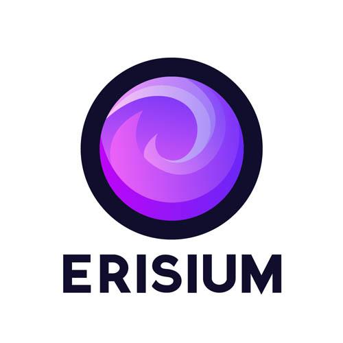 Partenaire Erisium