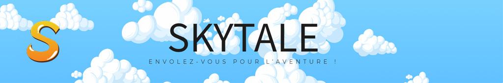 Skytale