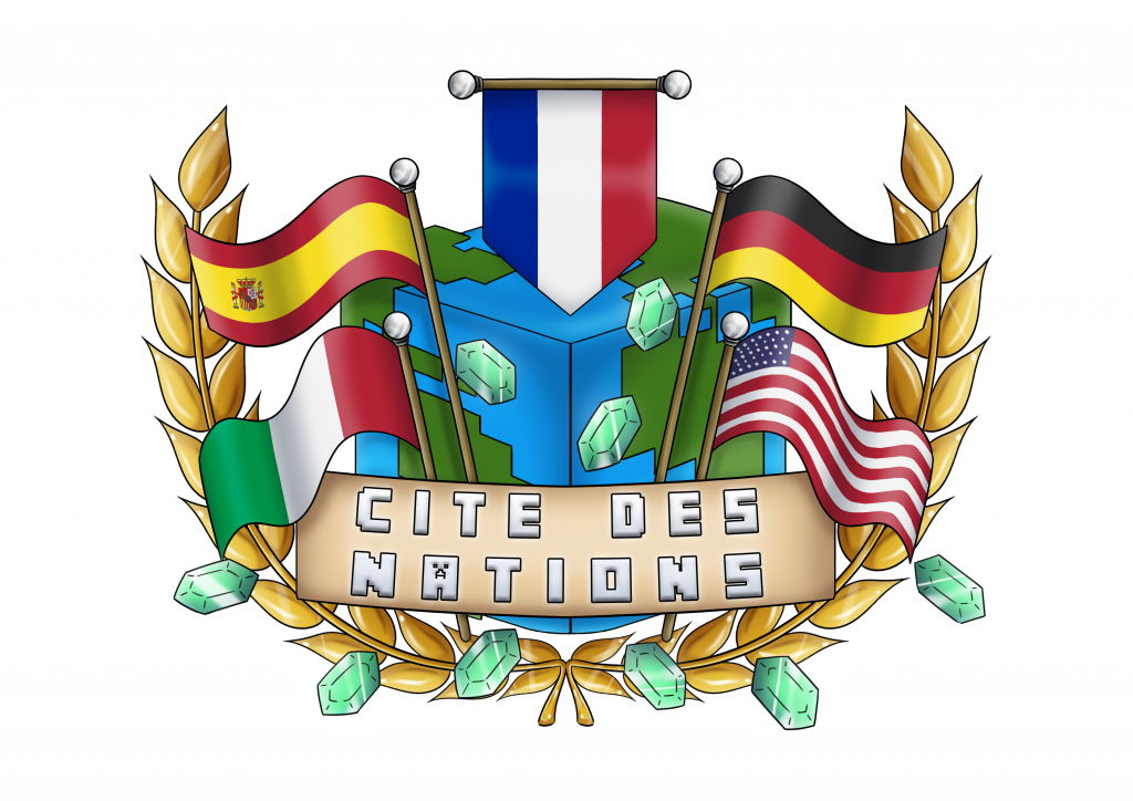 City of Nations Fr